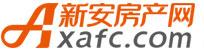 蚌埠新安房产网