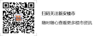 《75秒赛车导航网址》_快讯:蚌埠成功出让3宗居住用地,总价10.52亿元