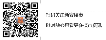 http://www.nowees.com/shehui/1448044.html