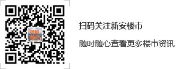 亳州市区91个小区5月份物业暗访