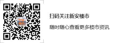 http://www.mogeblog.com/kexuejishu/1249097.html