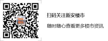 安徽经济社会发展:安庆GDP增速位居全省前五