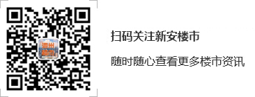 http://www.reviewcode.cn/youxikaifa/82902.html