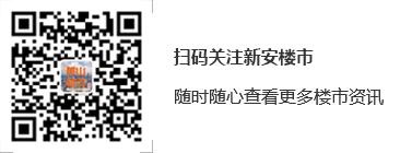 http://www.ahxinwen.com.cn/qichexiaofei/159100.html