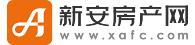 淮南新安房产网